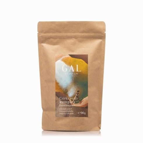 GAL Csirkeporc- komplex 90 g, 2 havi adag