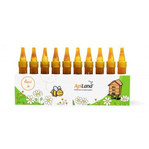 Apiland Gyerkőc ampullája 10x10 ml