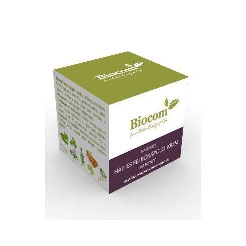 Biocom Hajkence 50 ml
