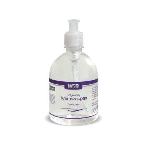 Biocom Ökonet Folyékony szappan 500 ml