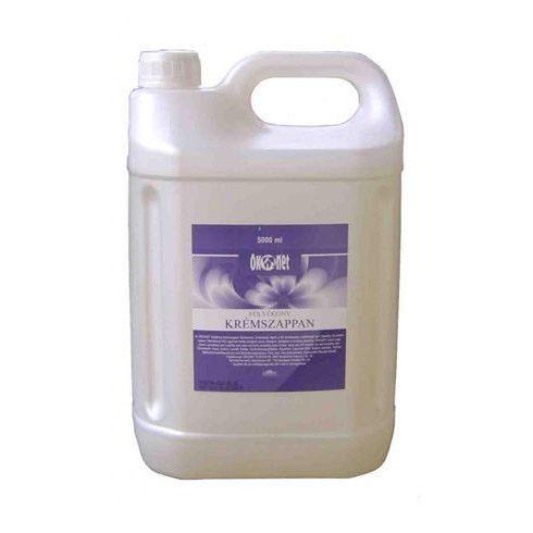 Biocom Folyékony szappan 5 Liter