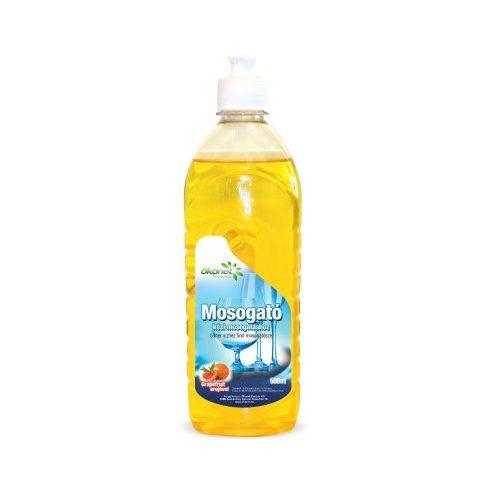 Biocom Ökonet mosogatószer 500 ml