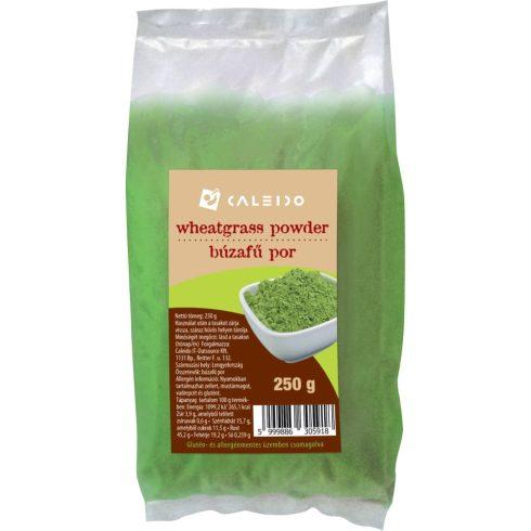 Caleido búzafű por 250 g