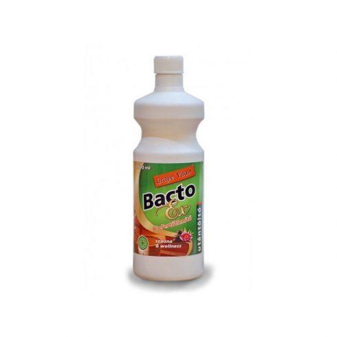 Grape Vital BactoEX Szauna és Wellness biofertőtlenítő utántöltő 1000 ml