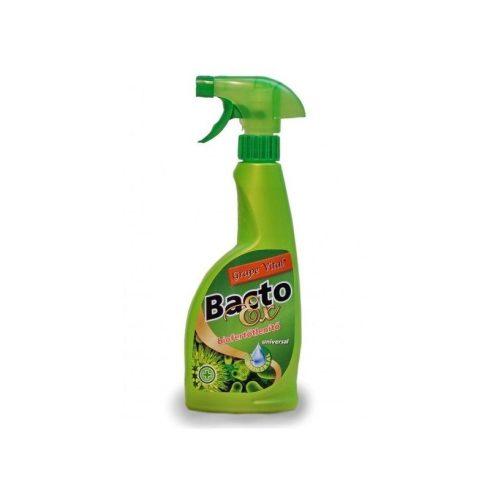 Grape Vital BactoEX Univerzális biofertőtlenítő spray 500 ml