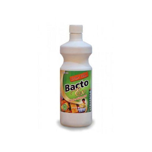 Grape Vital BactoEX Gyermekjáték biofertőtlenítő utántöltő 1000 ml