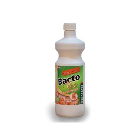 Grape Vital BactoEX Láb- és köröm biofertőtlenítő utántöltő 1000 ml