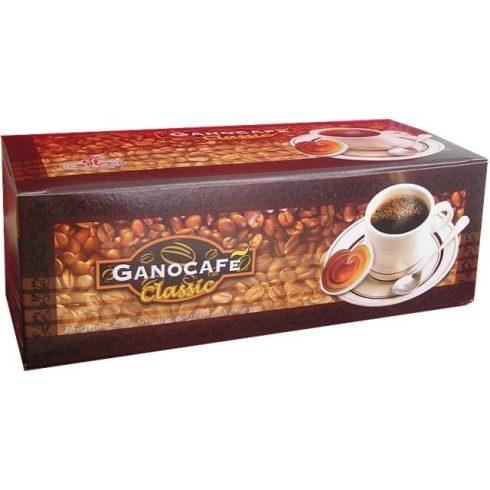 Gano excel Gano café classic