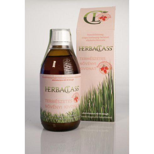 HerbaClass növényi kivonat -homoktövismag 300 ml