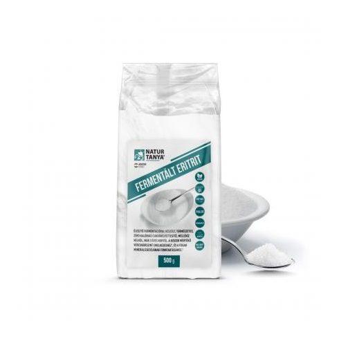 Dr. Natur Étkek Stevia por 20 g