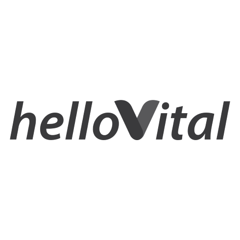 Nutriversum Whey Pro fehérjeturmix citrom-joghurt 1000 g
