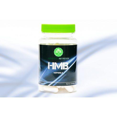 Sensitive Nutrition HMB kapszula 60 db