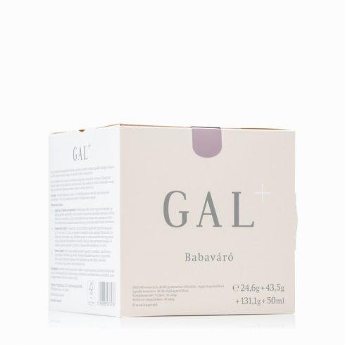 GAL+ Babaváró multivitamin 30 adag