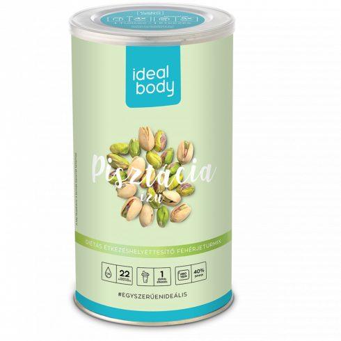 Turbó Diéta® fehérje turmixpor 525 g (15 adag) - pisztácia
