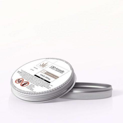 ValeoCare CBD kristály izolátum 500 mg